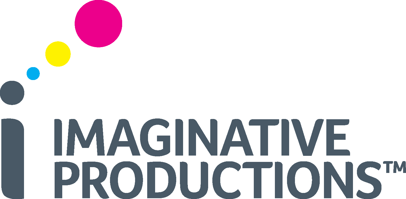 Imaginative Productions