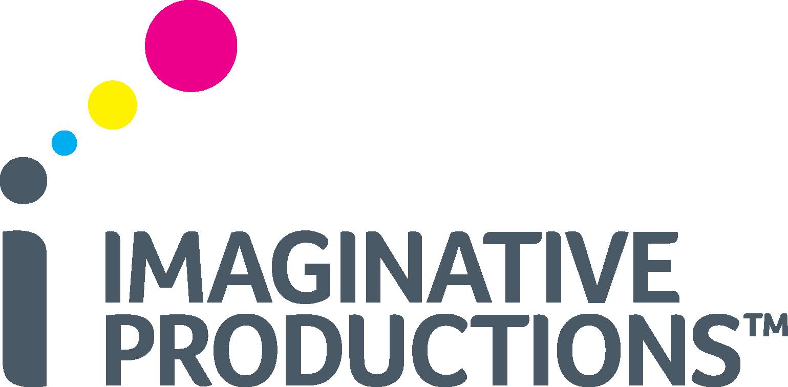 Imaginative Productions